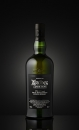 Ardbeg Dark Cove  0,7 L