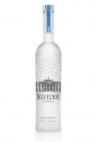 Belvedere Vodka Methusalem 6 L