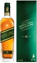 Johnnie Walker Green Label  0,7 L